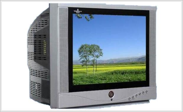 大屏幕液晶显示屏电视产能不足阻碍普及